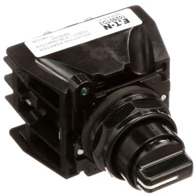 Eaton - Cutler Hammer E34EX726BK