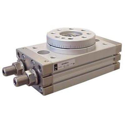 SMC Corporation MSQB30R-M9PL