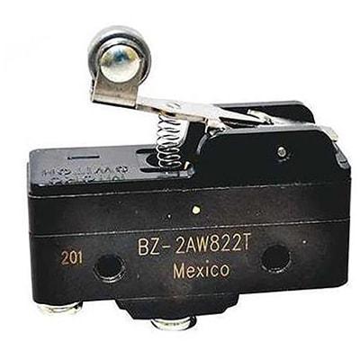 Honeywell - BZ-2RW8225551-D6 - Basic Switch