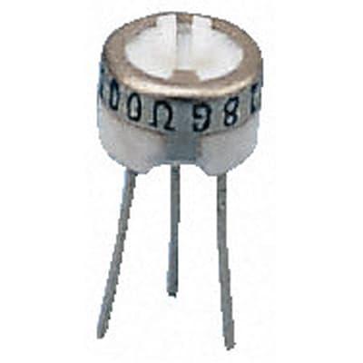 Bourns 3329H-1-221LF
