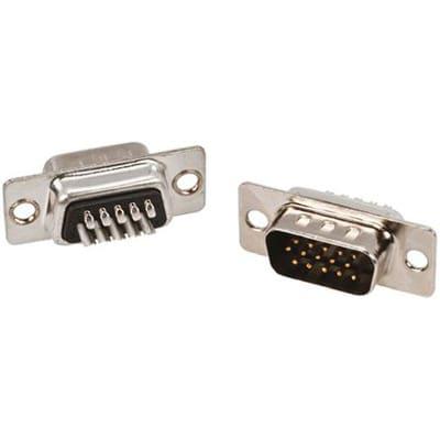 RS COMPONENTS UK 10090769-P444ALF