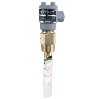 Dwyer Instruments V4-SS-2-U