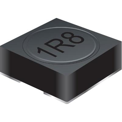 Bourns SRR4028-331Y