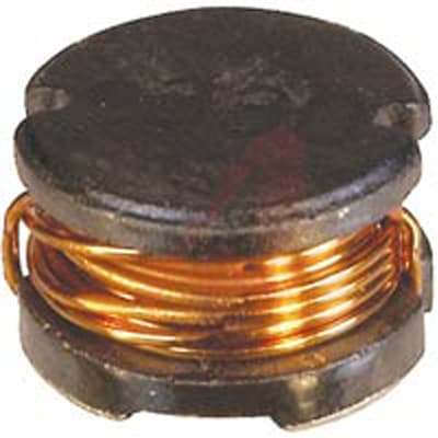 Bourns SDR0805-8R2ML