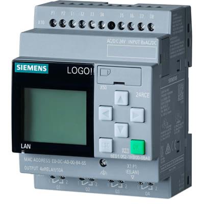 Siemens 6ED1052-1HB00-0BA8