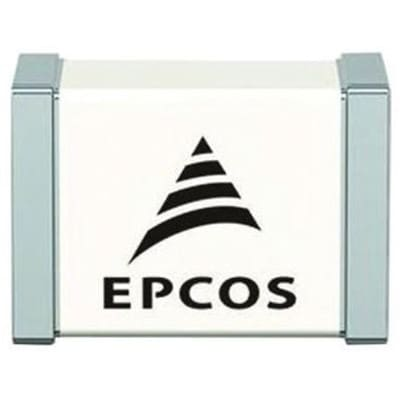 EPCOS B88069X6071T203