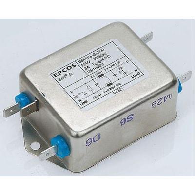 EPCOS B84112G0000B060