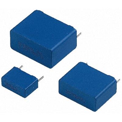 EPCOS B32656S7224K564