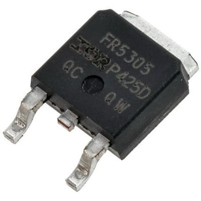 Infineon IRFR7740PBF