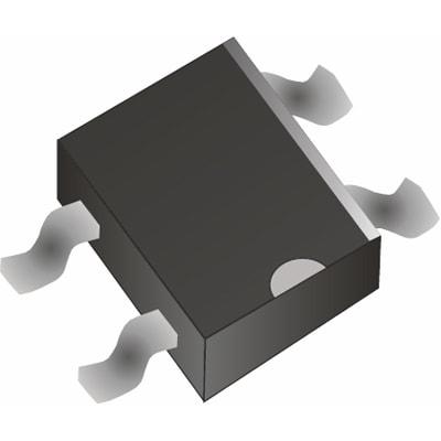 Comchip Technology CDBQR0130L