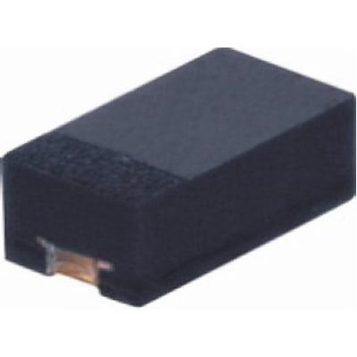 Comchip Technology CZRU52C15