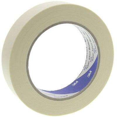 3m 2214 masking tape