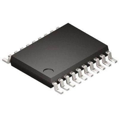Microchip Technology Inc. MCP2515T-I/ST