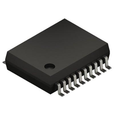 Microchip Technology Inc. PIC16LF87T-I/SS