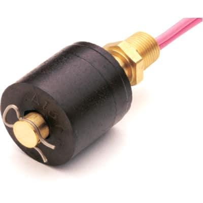 GEMS Sensors, Inc 01702