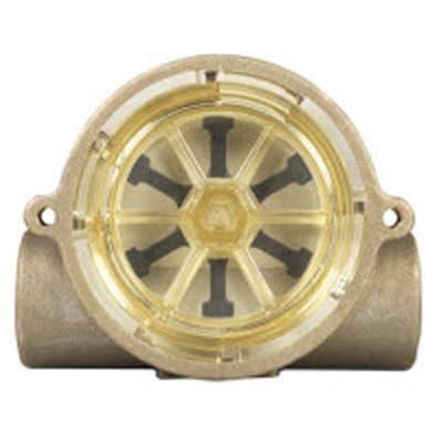 GEMS Sensors, Inc 181689