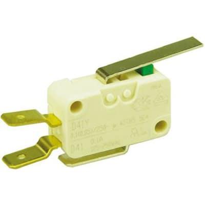 ZF Electronics D413-V3LD