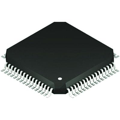 Microchip Technology Inc. LAN8187I-JT