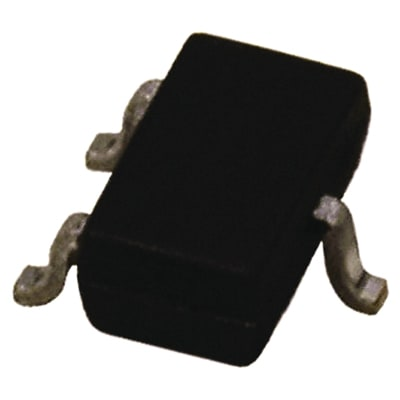 Microchip Technology Inc. MCP102T-315E/LB