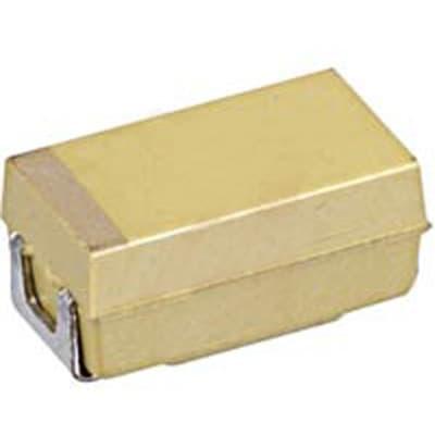 AVX TPME687K004R0018