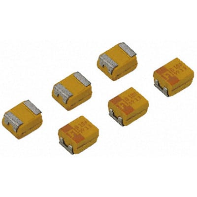 AVX TPSA226K006R0500