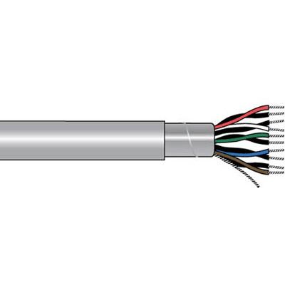 Alpha Wire 2241C SL002