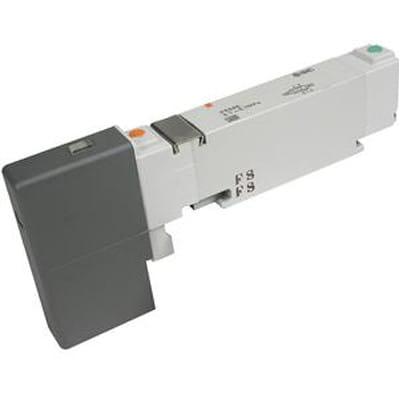 SMC Corporation VQC1300K-51
