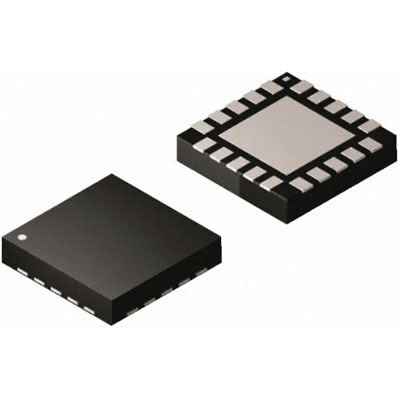 Microchip Technology Inc. PIC16F1579T-I/GZ