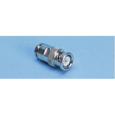 Radiall R141012000W