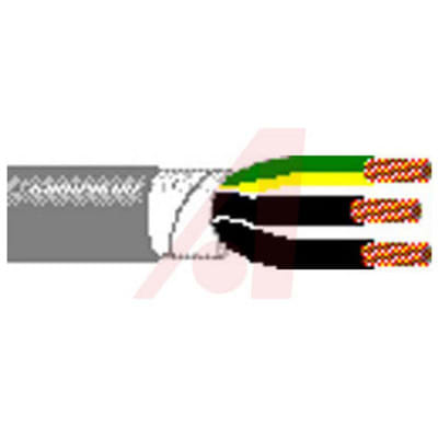Belden - 7411W 060250 - Cable