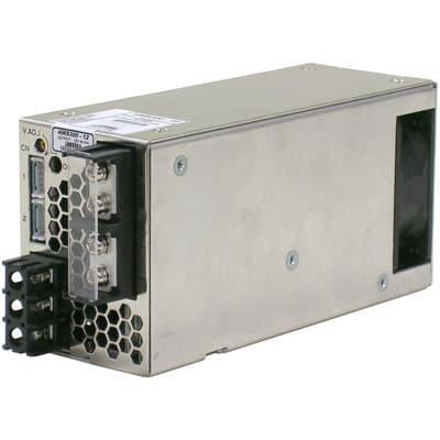 TDK-Lambda HWS30024PV