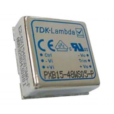 TDK-Lambda PXB1524WD15N