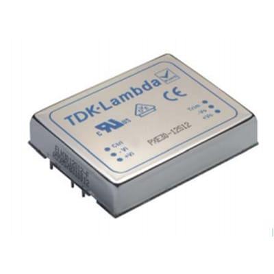 TDK-Lambda PXE3024WS12