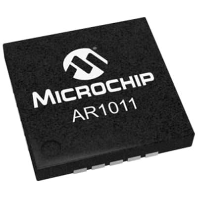 Microchip Technology Inc. AR1011T-I/ML