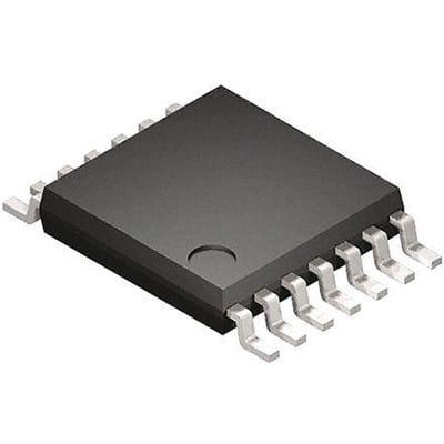 Microchip Technology Inc. MCP4241T-103E/ST