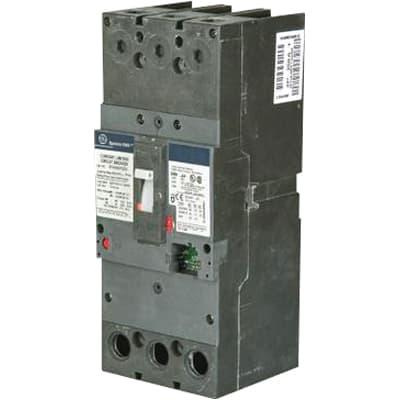 GE Industrial Solutions SFHA24AT0250