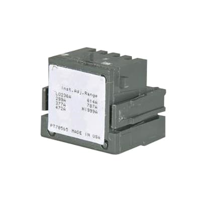 GE Industrial Solutions SRPE100A80