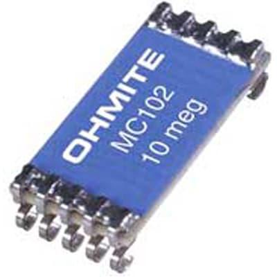Ohmite MC102822004JE