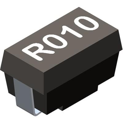Ohmite RW2S0CBR220JE