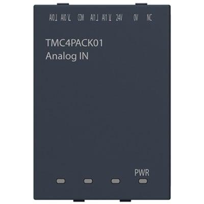 Schneider Electric TMC4PACK01