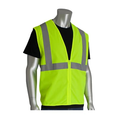 Protective Industrial Products 302-WCENGZLY-L