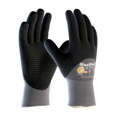 Protective Industrial Products 34-845/XL