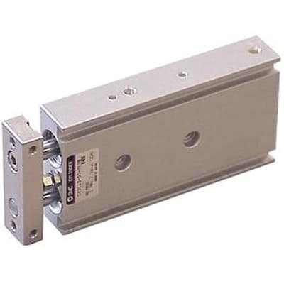 SMC Corporation CXSL10-10