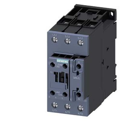 Siemens 3RT2036-1AP00