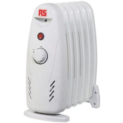 RS Pro 7126073