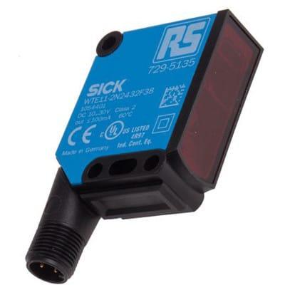 RS Pro 7295135