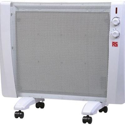 RS Pro 8272884