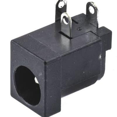 RS Pro 448382