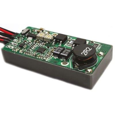 RS Pro 8170841