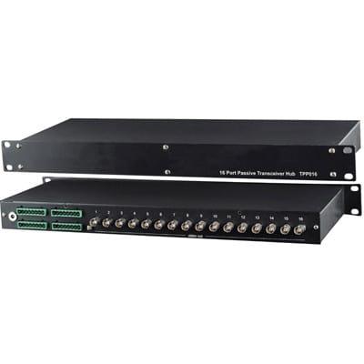 Speco Technologies UTP16P